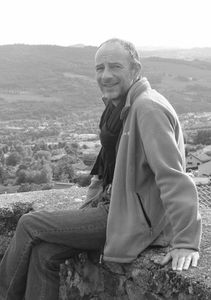 Hervé_Guyot